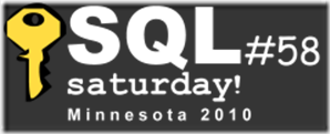 sqlsat58_transparent